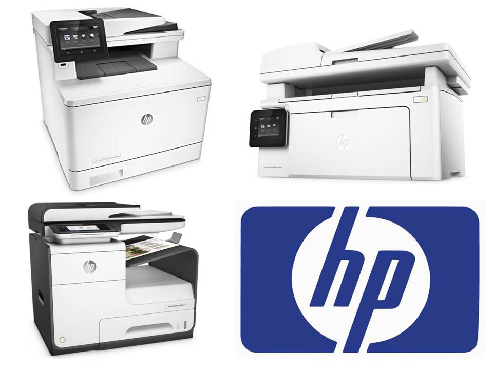 Reparación de impresoras Laser y multifuncional, matencion de impresoras Laser y multifuncional